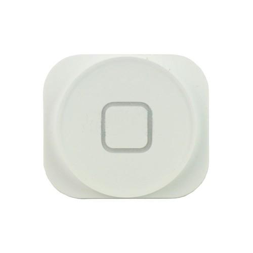 Кнопка Home iPhone 5 белая orig