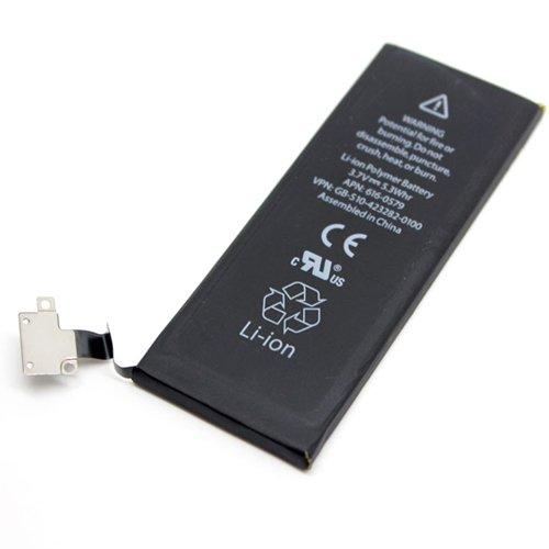 Оригинальный аккумулятор iPhone 4 (батарея, АКБ)