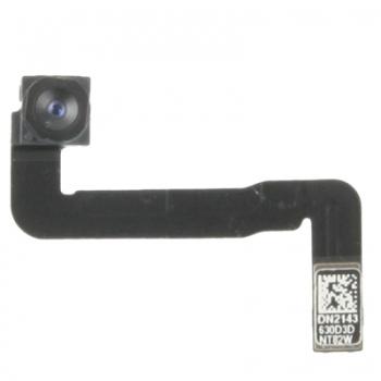 Фронтальная камера (передняя) iPhone 4S orig