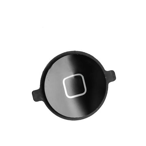 Кнопка Home iPad черная orig