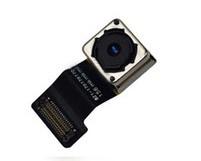 Камера (основная) iPhone 5C orig