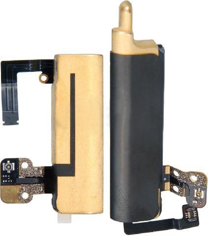 Антенна GPS 3G iPad mini orig