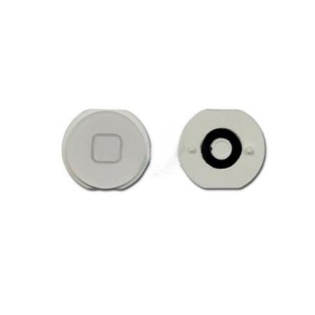 Кнопка Home iPad mini/ iPad mini 2 белая orig