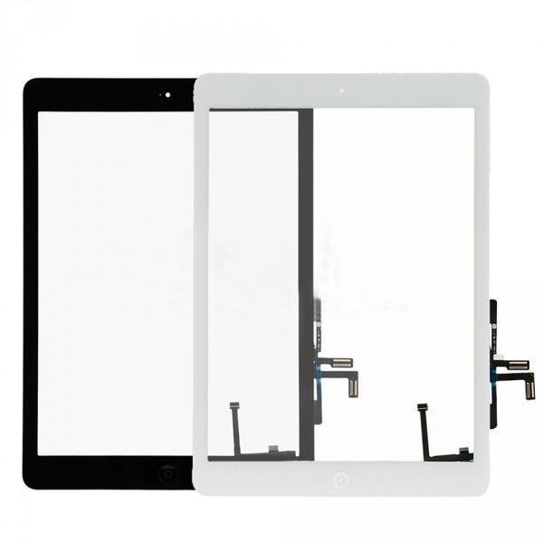 Сенсор (Touch screen) iPad Air/ iPad Air 5 белый полный комплект high copy