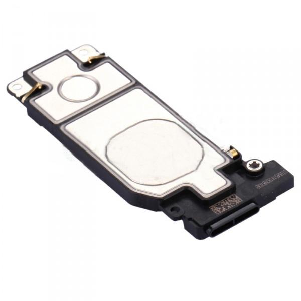Динамик полифонический (звонок) iPhone 7 Plus orig