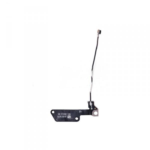 Шлейф (Flat cable) iPhone 7 Wi-Fi антенны orig