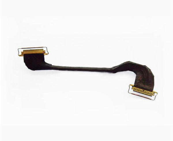 Шлейф (Flat cable) iPad 2 межплатный на дисплей orig