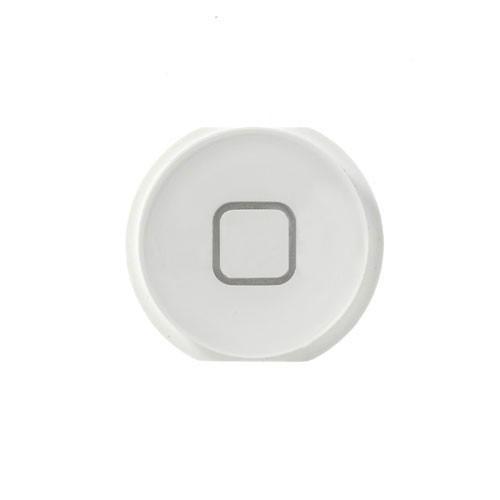 Кнопка Home iPad Air белая orig