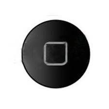 Кнопка Home iPad Air черная orig