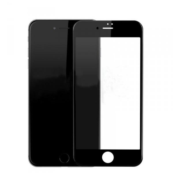 Стекло корпуса iPhone 7 Plus black