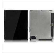 Дисплей (LCD) iPad 2 A1395 (WiFi)/ A1396 (WiFi, Cellular, GSM) orig
