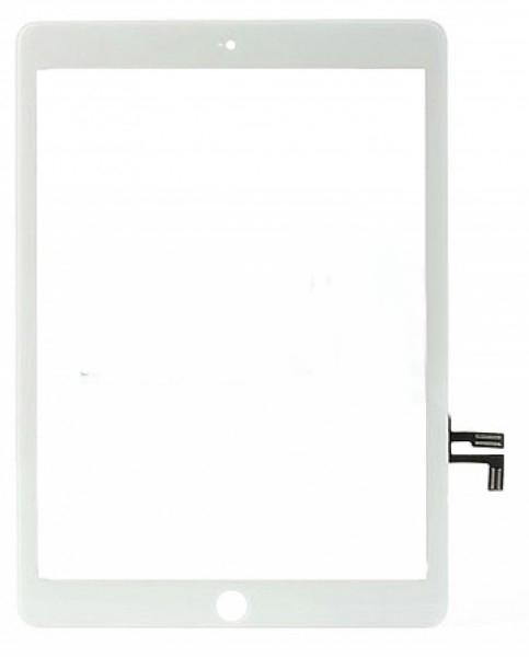 Сенсор (Touch screen) iPad Air/ iPad Air 5 белый orig