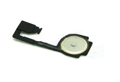 Шлейф (Flat cable) iPhone 4 кнопки меню orig