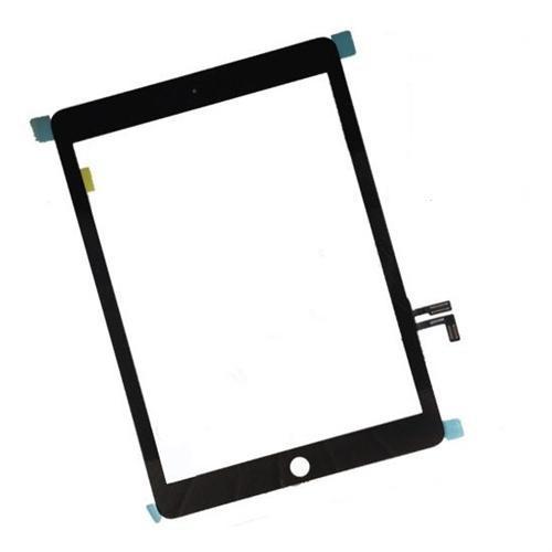 Сенсор (Touch screen) iPad Air/ iPad Air 5 чёрный high copy
