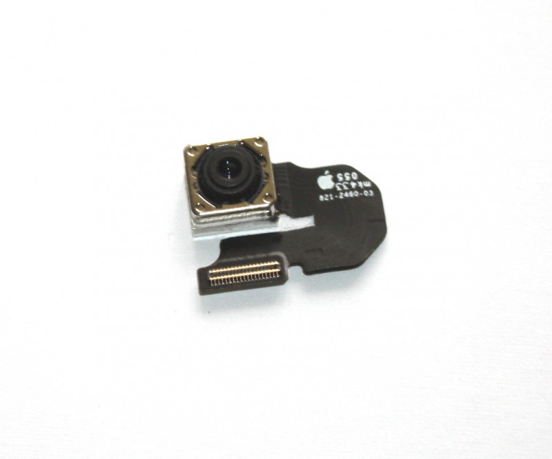 Камера (основная) iPhone 6 orig