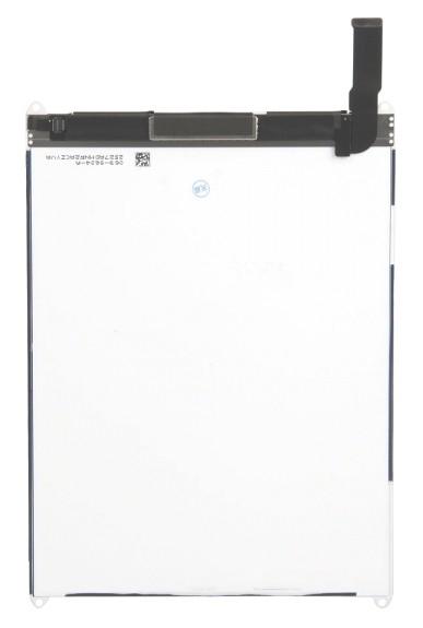 Дисплей (LCD) iPad mini (821-1536-A) A1432 (WiFi), A1454 (WiFi, Cellular) orig