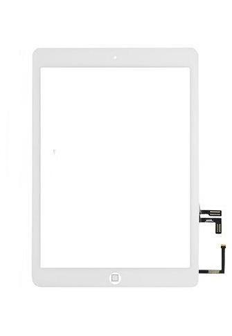 Сенсор (Touch screen) iPad Air/ iPad Air 5 белый high copy
