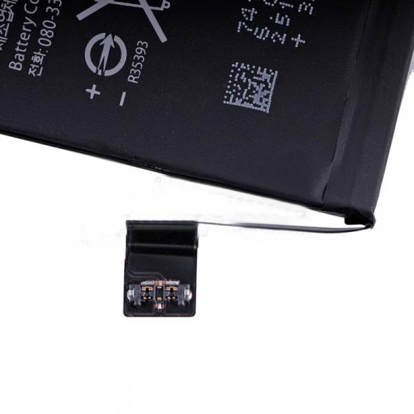 Оригинальный аккумулятор iPhone SE (батарея, АКБ)