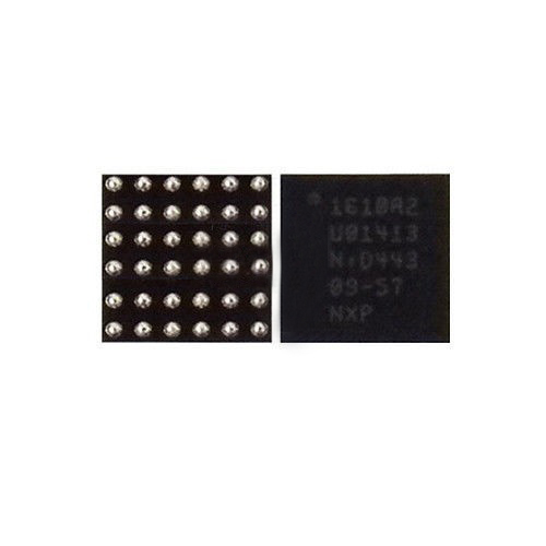 iPhone 5S IC controller USB iPhone 5S (1610A1)