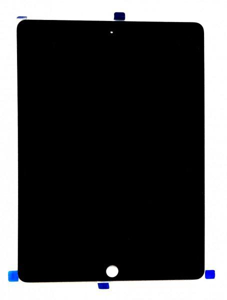 Дисплей (LCD) iPad Air 2 с сенсором черный orig