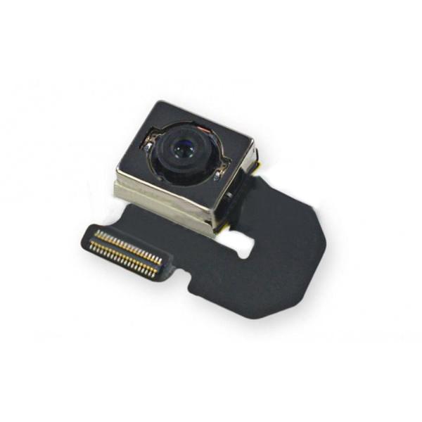 Камера (основная) iPhone 6S Plus orig