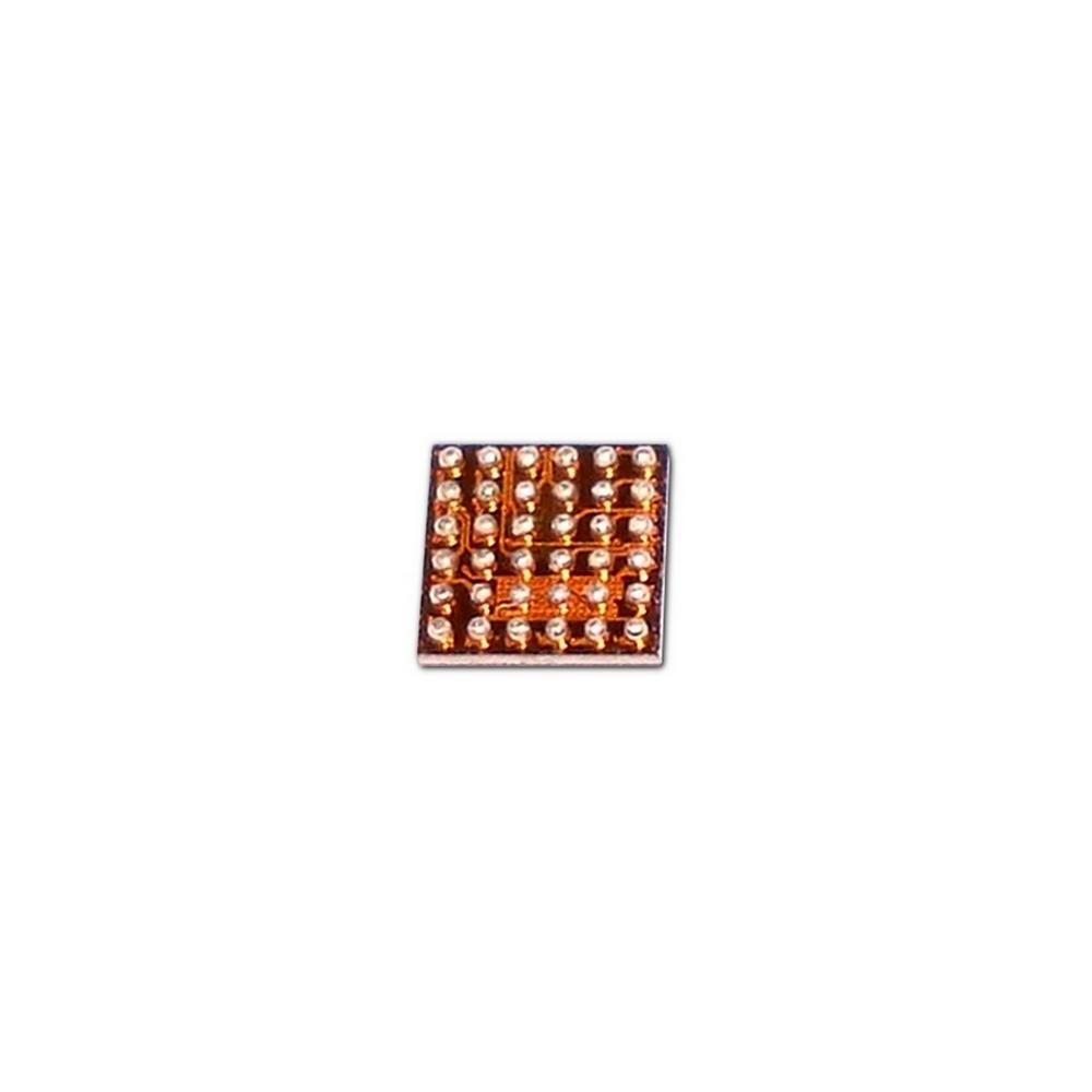 iPhone 5, iPad mini микросхема контроллер зарядки P7383A1C (36 pin)