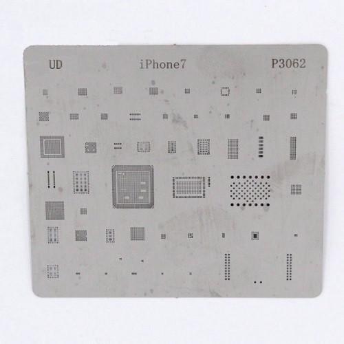 Трафарет BGA P3062 для iPhone 7