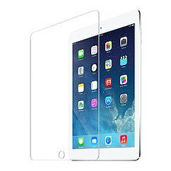 Стекло iPad Air,Air 2 (0.3 мм, 2.5D,с олеофобным покрытием)