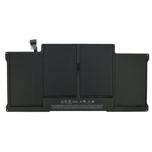 Оригинальный аккумулятор A1496 MacBook Air 13″ 2013-2017 A1466 (батарея, АКБ)