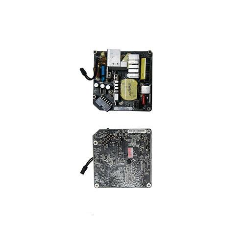 Оригинальный блок питания iMac 21.5 inch A1311