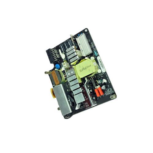 Оригинальный блок питания для iMac 27 A1312