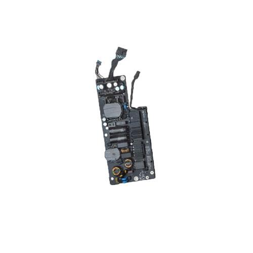 Оригинальный блок питания iMac A1418 (iMac 21.5 inch)