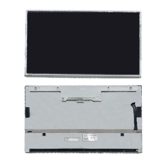 Оригинальный дисплей Imac A1312 27 inch 2010-2011 year (LCD экран)