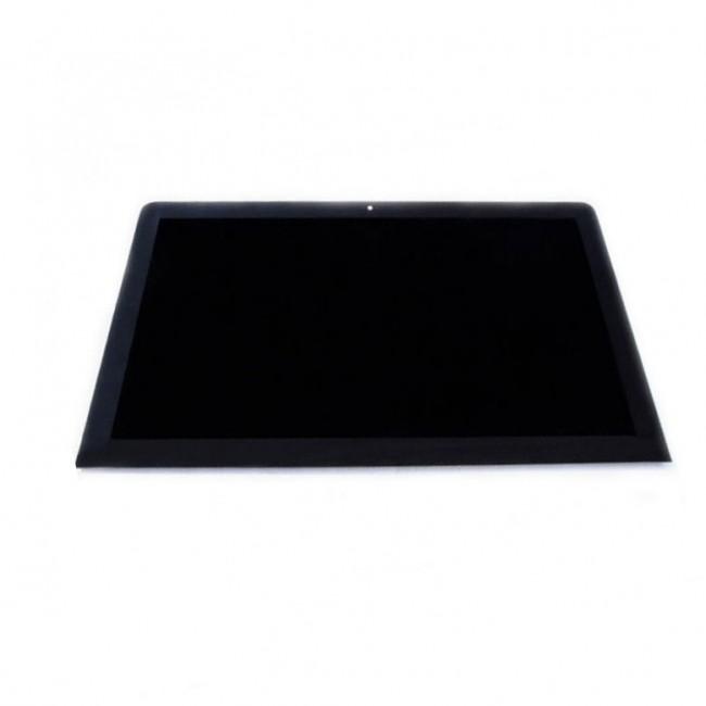 Оригинальный дисплей Imac A1418 21.5 inch 2012-2013 year (LCD экран)