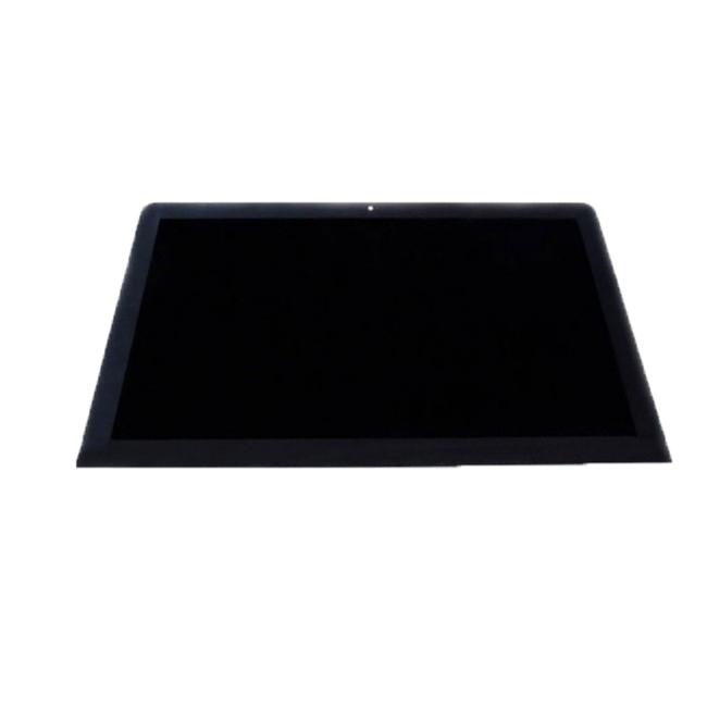 Оригинальный дисплей Imac A1419 27 inch 2012-2014 year (LCD экран)