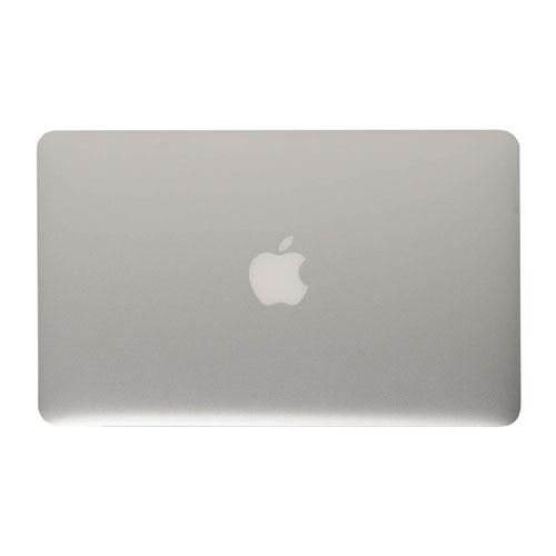 Оригинальный дисплей MacBook Air 11″ 2010-2012 A1370/А1465 (LCD экран, верхняя крышка, стекло в сборе)