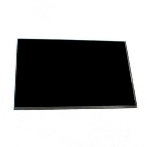 Оригинальный дисплей MacBook Pro 15″ A1226/A1260 (LCD экран)