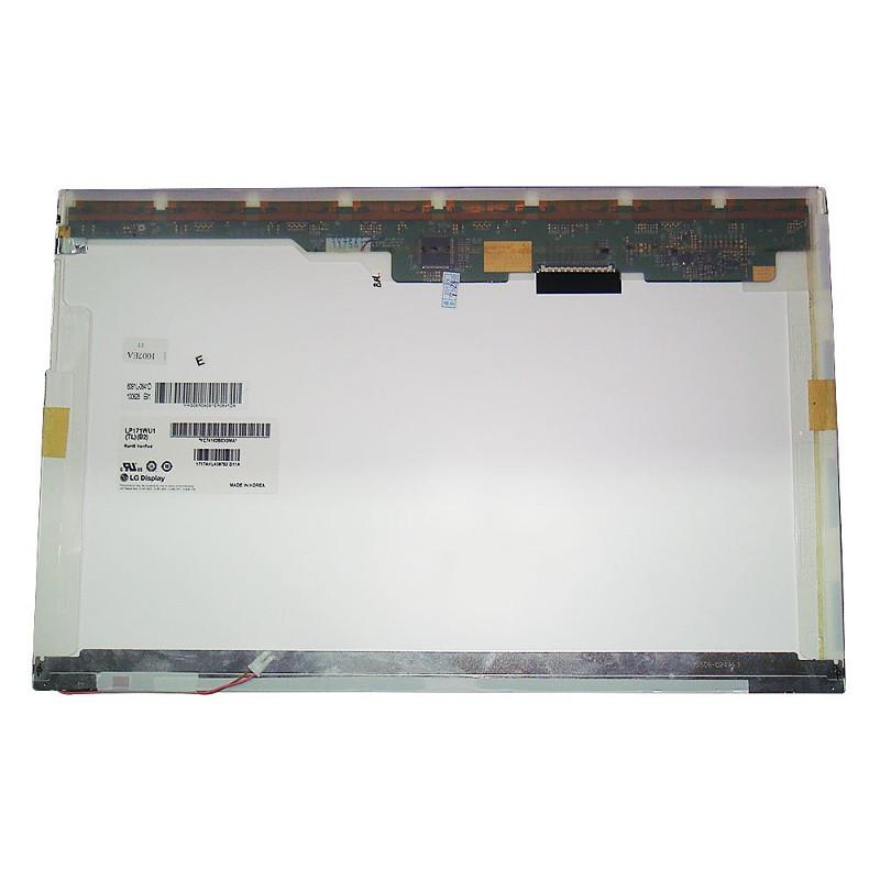 Оригинальный дисплей MacBook Pro 17″ A1229