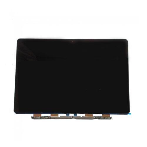 Оригинальный дисплей MacBook Pro Retina 13″ 2015 A1502 (LCD экран)