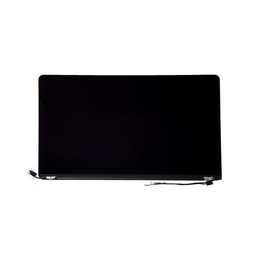 Оригинальный дисплей MacBook Pro Retina 15″ 2012-2013 A1398 (LCD экран, верхняя крышка, стекло в сборе)