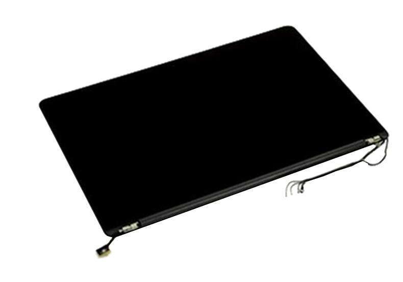 Оригинальный дисплей MacBook Pro Retina 15″ 2013-2014 A1398 (LCD экран)