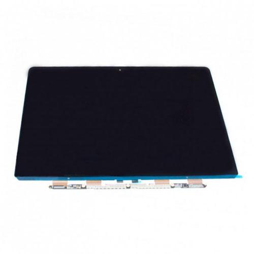 Оригинальный дисплей MacBook Pro Retina 15″ 2015 A1398 (LCD экран)