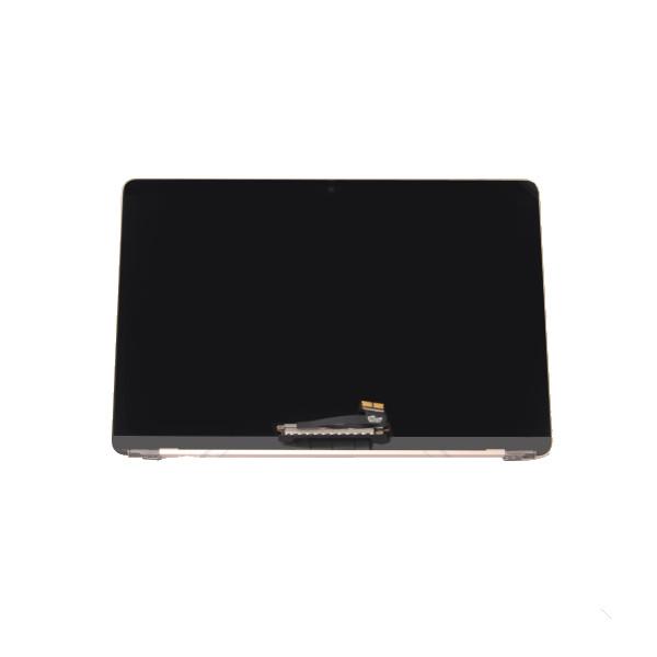 Оригинальный дисплей MacBook Retina 12″ 2015-2017 A1534 (LCD экран)