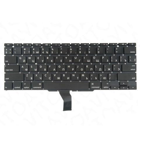 Оригинальная клавиатура MacBook Air 11″ 2010-2017 A1370/A1465 UK