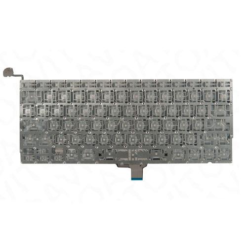 Оригинальная клавиатура MacBook Pro 13″ 2008-2012 A1278 US