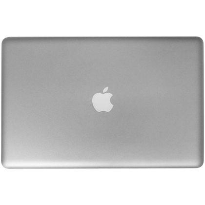 Оригинальный корпус MacBook Air 11″ 2010-2011 A1370 (верхняя крышка)