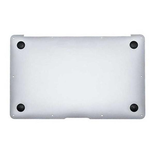 Оригинальная задняя крышка Macbook Air 11″ A1365 (нижний корпус)