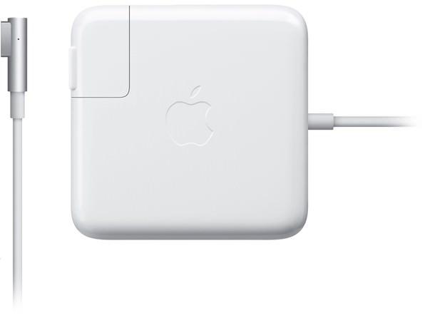 Оригинальный Apple MagSafe 1 60 Вт