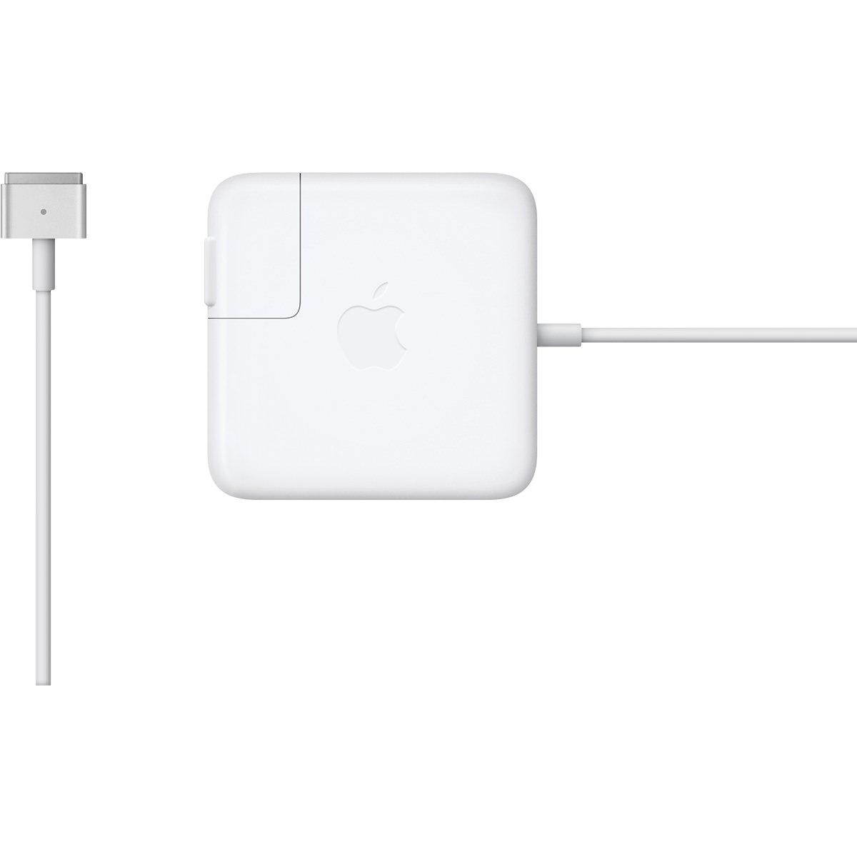 Оригинальный блок питания Apple MagSafe 2 Power Adapter 60W