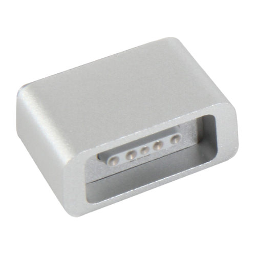 Оригинальный Apple MagSafe to MagSafe 2 converter